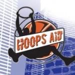 Hoops Aid